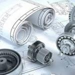 ARE YOU A MECHANICAL ENGINEER! by Engr. Olaigbe Olasunkanmi