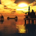 Oil and Gas: PETAN Recommends Infrastructure Deficit Map