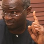 THE TRUE SITUATION OF ELECTRIC POWER IN NIGERIA TODAY AND THE PROSPECTS FOR THE FUTURE- BY H.E BABATUNDE RAJI FASHOLA, SAN