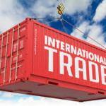 Nigeria-China trade imbalance hits N6tr in 4 yrs