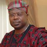 Senator Omisore Advises Engineers To Expand Scope Of Operations
