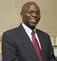 Nigerian Academy of Engineering calls for collaboration to reposition Engineering practice