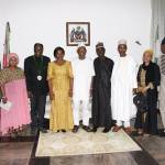 Aregbesola Vows to Continue Pushing for Engineers Interest