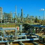 Nigeria to legalize mini refineries, supply them with crude
