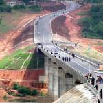 FERMA Funding: Fashola opposes 1% allocation to FERMA for road rehabilitation