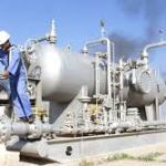 DPR to collaborate with Lagos on oil and gas development