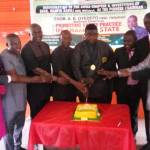 Safety Engineers call for the establishment of a safety commission in Anambra state.