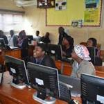 FAEO, RAEng, others canvass women participation in engineering