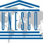 UNESCO addressing importance of Lake Chad