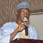 NIMechE mourns Distinguished Senator Ali Wakili, mni