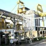 Dream Comes Alive As PSML Commissions Aladja Steel Complex