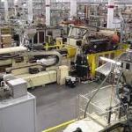 Gospell Digital Technology Opens Factory in Calabar