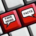 WhatsApp steps up war against fake news