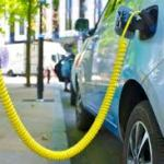 Nigeria closes in on methanol fuel by Charles Okonji