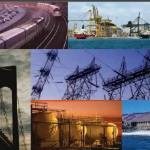 Infrastructure deficits: Bank Chief tasks Nigerian engineers on solutions