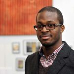 Chinemelu Ezeh: The young scientist eager to serve