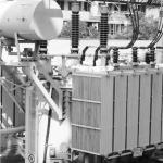 NEMSA bans direct power supply from 33kV feeders