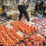 FG's plan to stop forex on food importation will boost foreign reserve – Experts