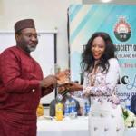 From Rose Madaki to John Audu; VI Branch Building a Pride of Engineering on the Island