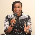 Nigeria's Damilola Ogunbiyi announced as new CEO of Sustainable Energy for All