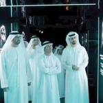 University of Artificial Intelligence' Established in Abu Dhabi