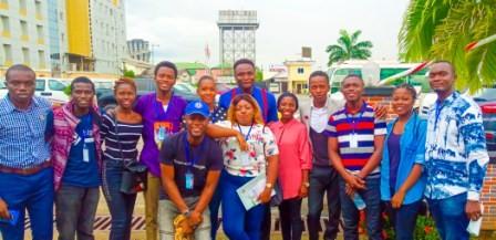 NIMechE AGM Group Photo.jpeg