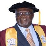 Doing things in moderation essential for longevity —Osoba, ex-COREN president