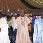 Babagana Zulum: A different view of servant leadership