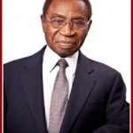 Remembering Clement Onyemelukwe, 'Father of Electricity' in Nigeria