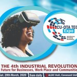 Covenant University to host technology conference this March — CU-Ota Tech Expo