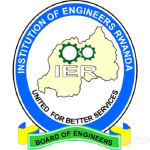 How to Register with Institution of Engineers Rwanda