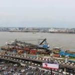 Report: Baro River Port: The Journey So far