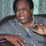 WHO FAILED DR. EZEKIEL IZUOGU: THE GOVERNMENT, THE SOCIETY OR HIMSELF?