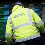 18-month broadband outage in Welsh village caused by old TV