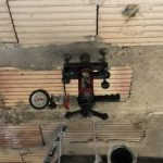 Structural Fixings | Finding the right solution