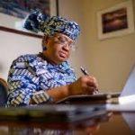 Biography of Ngozi Okonjo-Iweala, the New DG of WTO