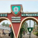 How Prof Bugaje saved Kaduna Polytechnic from collapse, By Auwal Ahmed Ibrahim