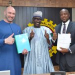 NNPC signs $1.5b contract for repairs of Port Harcourt refinery