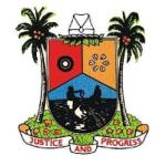 Lagos announces the closure of Ikorodu Road inbound Anthony for 4 weeks