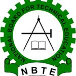 NBTE seeks speedy Presidential assent to end HND/BSC dichotomy