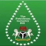 BREAKING: House of Reps pass PIB