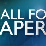 CALL FOR PAPER FOR VOLUME-1 ISSUE-4, JUNE/JULY 2021 IN THE JOURNAL OF INVENTIVE ENGINEERING AND TECHNOLOGY (JIET)