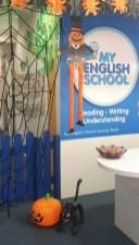 2018-Halloween-My-English-School-Jurong-West-001