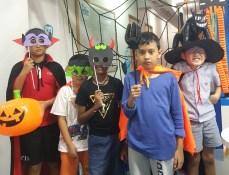 2018-Halloween-My-English-School-Jurong-West-007