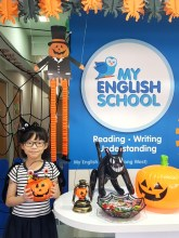 2018-Halloween-My-English-School-Jurong-West-017