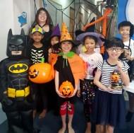 2018-Halloween-My-English-School-Jurong-West-022