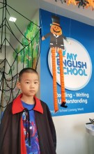 2018-Halloween-My-English-School-Jurong-West-035