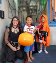 2018-Halloween-My-English-School-Jurong-West-036