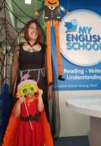 2018-Halloween-My-English-School-Jurong-West-042