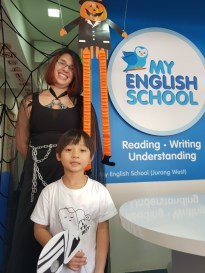 2018-Halloween-My-English-School-Jurong-West-047
